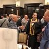 東京国際仏教塾創立30周年記念の会
