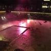 群馬県|草津温泉|共同浴場まとめ。はしごして湯あたりしました。