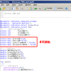 ZeroLag_EMAとNINAとFX_FISH_2MAにメール機能をつけてみた。