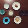 [ま]お砂糖の代わりに甘酒を調味料として使ってみる/万能ダレのレシピもご紹介【寄稿】@kun_maa