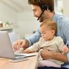 【ビジネス】第一線の実践から学ぶ!テレワーク・リモートワーク講座をきいて