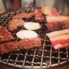 焼き肉と日銀