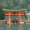 27、世界遺産;厳島神社の仮説  「平家滅亡と厳島神社」