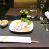 【一度は訪れておきたい】聖地巡礼:羽田空港 ANAスイートラウンジとダイニングh