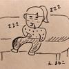 妊活〜大掃除〜