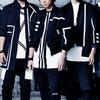 PICK IT UP でキスマイ着用の衣装 / Kis-My-Ft2 (キスマイ) 2017.06.07発売 19thシングル