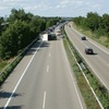 トラック運転手が事故りやすい原因
