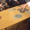 社内ボードゲーム部#N+1
