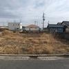 真備町有井のおススメ土地の紹介になります
