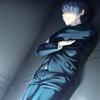G線上の魔王【17】