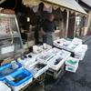 闇市系魚市場の民俗誌 ―横浜市生麦魚河岸通りの事例―
