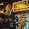映画の地球 公開中 フィリピン映画『ローサは密告された』