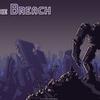 Into The Breach ‐ 傑作ターン制ストラテジーゲーム、ついに日本語化