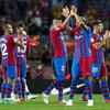 2021~2022シーズン注目のチーム バルセロナ~再建の年に~【サッカー】