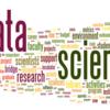aiエンジニアのスキルとは? aiエンジニアはデータサイエンススキル・Python・機械学習スキルが求めらます。