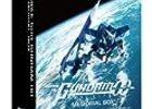 機動戦士ガンダム00 〜『劇場版』寸評&第1期・第2期 総括!
