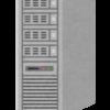 【SQLServer】ManagementStudio2008R2で実行したクエリの出力