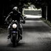 冬の到来!寒さと共に【冷めるバイク熱】バイクが欲しくなる季節とは?