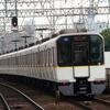 近鉄5820系 DH21 【その4】