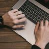 今からブログを始めようとしているあなたへ。『継続』させる秘訣を教えるぞ!