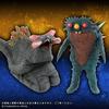 【ウルトラマン】ウルトラ大怪獣シリーズ5000『ビーコン/ギラドラス』完成品フィギュア【エクスプラス】より2020年1月発売予定♪
