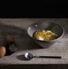 """ふわとろ美味しい""""淡路北坂もみじ玉子丼""""が楽しめる!神戸・北野にある「島おでん MIKE」に土日祝限定のランチが新登場。"""