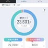 dポイント運用成績公開【1年6ヶ月目】10億円のビッグチャンス到来!?