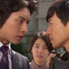 カムバックシリーズ~韓国ドラマ「エデンの東」Part2