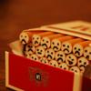 ニキビが増えた!?タバコによる肌荒れの原因とその対策
