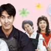 【韓国ドラマ】おすすめ☆→「優しくない女たち」大人の女のドラマ、ファッションが素敵