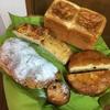 大阪までパン作りに行って来ました!!