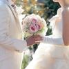 結婚式場の広告の最低価格に騙されない!費用の内訳を全部詳しく公開します!