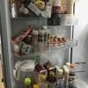 第2弾‼︎ 冷蔵庫の整理整頓