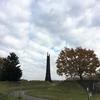 北海道百年記念塔について思ったこと