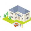賃貸物件に住んでいる人は、賃借権の登記って考えたことありますか?