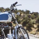 バイク業界がオワコンなのは「バイク乗りがモテないから」でしかない