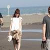 江ノ島『好きな人がいること』3話