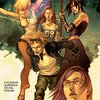 RUNAWAYS VOL.4: TRUE BELIEVERS (Marvel, 2005, #1-6)
