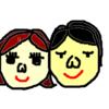 婚活サイトの口コミが面白い! 男女の本音劇場から見えるモノ