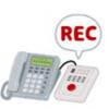 相模原市、迷惑電話防止機能付き電話機などの購入費を補助!