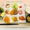 2018/7/21〜7/25 北海道旅行4日目