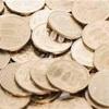 【誰でもできる】毎日1500PV達成でグーグルアドセンスで1日500円貯金できれば老後の貯蓄の足しになる!
