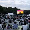 川崎&上野で「ボヘミアン・ラプソディ」の野外《無料》ライブ上映開催決定!