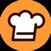レシピ検索の覇者・クックパッド!「ホワイトデー レシピ」でも強かったので、調べてみた
