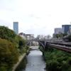 今日の詩:記事にならない事件・新川和江