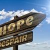 夫のうつ病解決体験記 うつ病は一進一退を繰り返しながら克服に向かいます