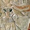 古代日本シリウスツアー 2 八咫烏