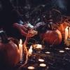 「明日はハロウィン、コスプレ祭り」~ケルトとハロウィンのウンチク
