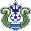 Salaries of J.League Shonan Bellmare Players in 2018