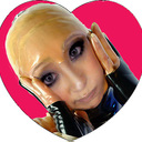 saienji's blog プププのプゥだぜぃ